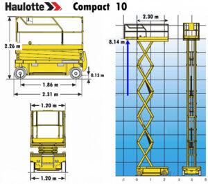 haulotte_compact_10